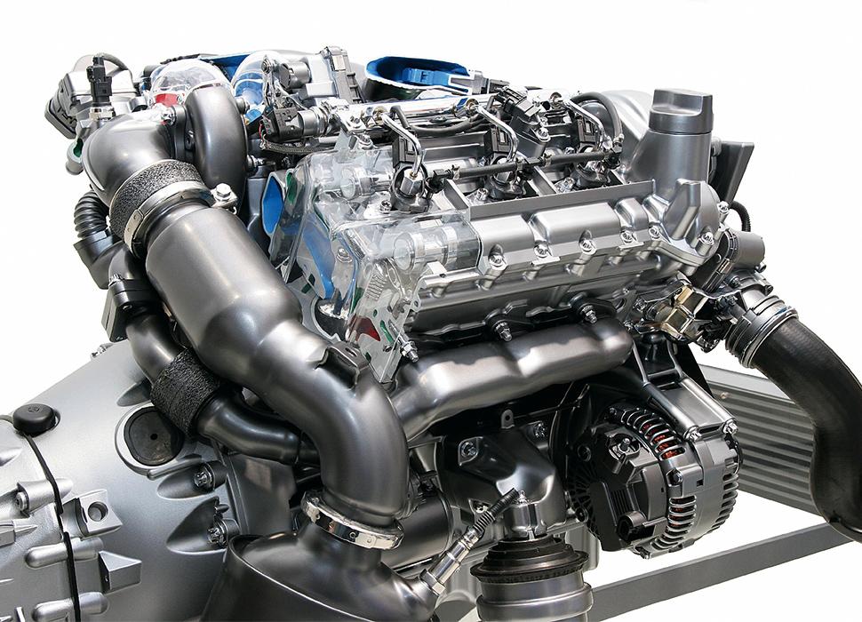 Automotive – Eisenhardt Metallteile GmbH