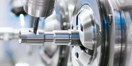 Kompetenzpartner – Eisenhardt Metallteile GmbH